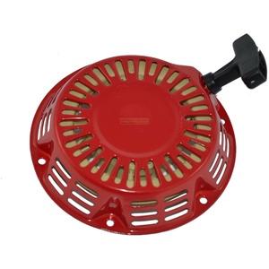 Seilzugstarter für Zipper RPE 60C / 90C / 120GY Rüttelplatte