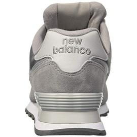 New Grey White Balance White38 Wl574v2 oeEQWBdrCx