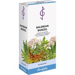BALDRIANWURZEL Tee 200 g