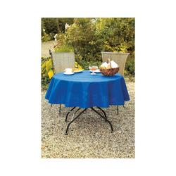 Friedola Gartentischdecke Garten-Tischdecke