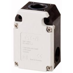 Eaton IA-AT4 Isolierstoffgehäuse IP65 1St.