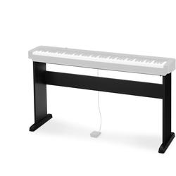 CASIO Pianoständer CS-46, (1-tlg)