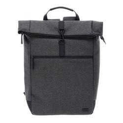 Jost Rucksack Courier Bags grau