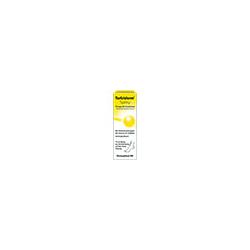 TERBIDERM Spray 15 ml