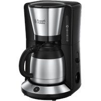 Russell Hobbs Adventure Thermo 24020-56