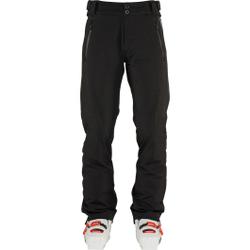 Rossignol - Course Pant Black - Skihosen - Größe: S