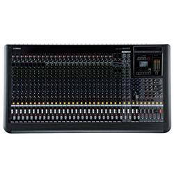 YAMAHA MGP-32X 32-Kanal Mixer