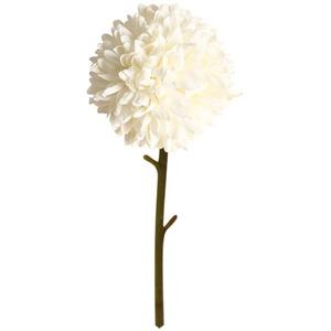 Smonke Künstliche Blumen, Mehrfarbige Künstliche Löwenzahn Blumen Gefälschte Kunststoff Löwenzahn Pflanze Blumen Hausgarten Hochzeitsdekor