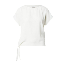 Vila T-Shirt VISURASHA (1-tlg) 42 (XL)