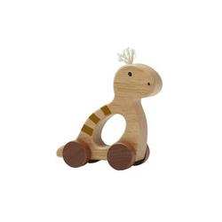 Kids Concept® Schiebefigur Dino natur Neo