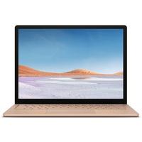 """Microsoft Surface Laptop 3 13,5"""" (PKU-00067) für Unternehmen"""