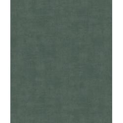 WOW Vliestapete Beton Matt grün