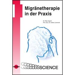 Migränetherapie in der Praxis: eBook von Reto Agosti/ Volker Limmroth