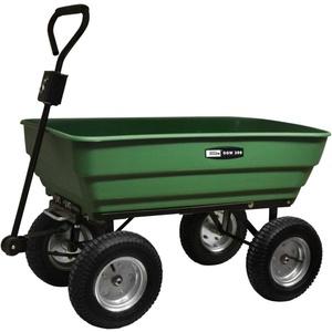 Transportwagen Gartenwagen GGW 300   bis 300kg