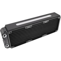 Thermaltake Pacific RL360 Plus RGB Radiator Wasserkühlung-Radiator