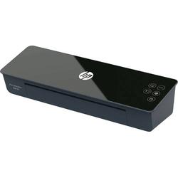 HP Laminiergerät Pro Laminator 600 A3 3164 DIN A4, DIN A5, DIN A6, Visitenkarten