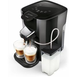 Philips Senseo Latte Duo Plus HD6570/60