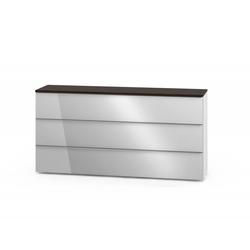 Sideboard Concept me 700 (BHT 160x79x42 cm) nolte
