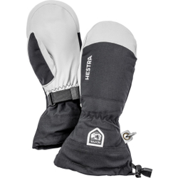 Hestra - Army Leather Heli Sk - Skihandschuhe - Größe: 8
