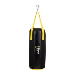 Avento Boxsack BOXSACK • 10 KG / 60 CM • KANEVAS