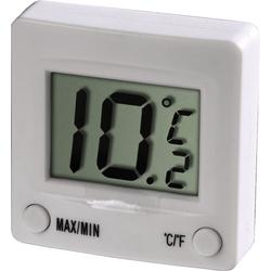 Kühl- u. Gefrierschrank Thermometer Digital, -30 bis +30°C