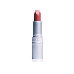 T.LeClerc Lippenstift Lippen Rouge Transparent 03 Soie 03 Soie