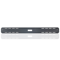 Sonos PlayBar Wall Mount Kit schwarz