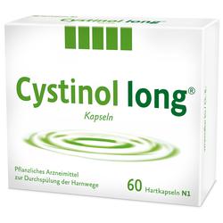 Cystinol long