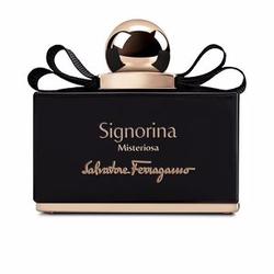 SIGNORINA MISTERIOSA eau de parfum spray 100 ml