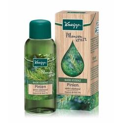 Kneipp Bade-Essenz Pinien olejek do kąpieli  100 ml