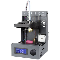 Velleman Vertex Nano K8600 3D Drucker Bausatz