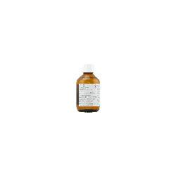 ISOPROPANOL 70% 200 ml