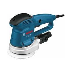 Bosch - Exzenterschleifer GEX 125 AC