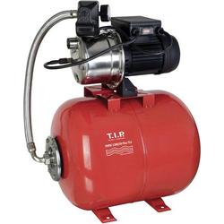 T.I.P. 31311 Hauswasserwerk 230V 4.200 l/h