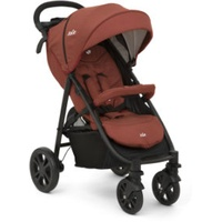 JOIE litetrax 4 Brick Red