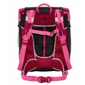 SCOUT Sunny 4-tlg. Pink Dino mit Sporttasche