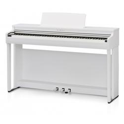 Kawai CN-29 W Weiß satiniert Digital Piano