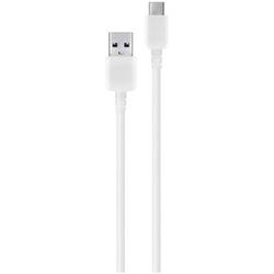 Samsung Handy Kabel [1x USB - 1x USB-C™ Stecker] 1.00m