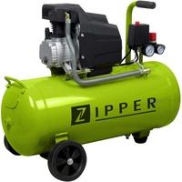Zipper ZI-COM50E