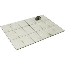 MBZ 80202 H0 Betonplatten
