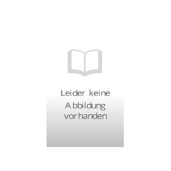 Crossover als Buch von Ron Starr
