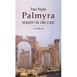 Palmyra. Paul Veyne  - Buch
