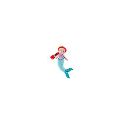 WARMIES Meerjungfrau 1 St