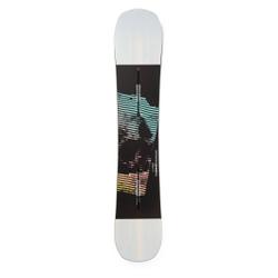 Burton - Instigator 2021 - Snowboard - Größe: 160 cm