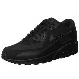 Nike Men's Air Max 90 Essential black, 44