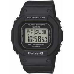Casio Baby-G BABY-G BGD-560-1ER Digitaluhr für Damen