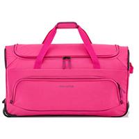 / 89 l pink