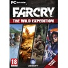 Far Cry - The Wild Expedition (PC)
