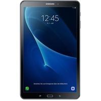 Samsung Galaxy Tab A 7.0 8GB Wi-Fi Schwarz