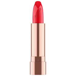 Catrice Nr. 120 - Don't be Shy Lippenstift 3.3 g